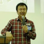 Yoji Nakamura
